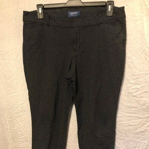 Pants by Old Navy size 16